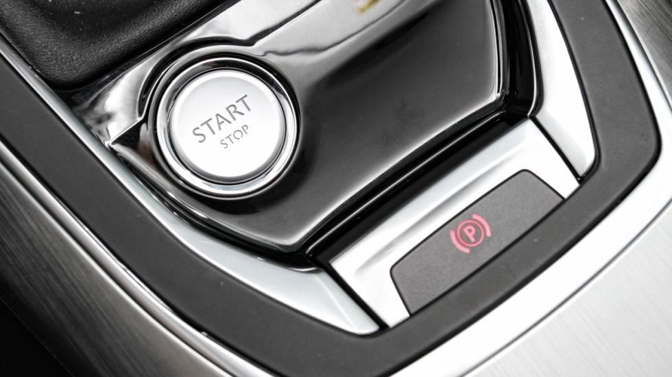 Peugeot-i-Cockpit-botón-arranque