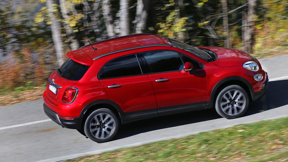 Fiat 500X 4x4 lateral-3