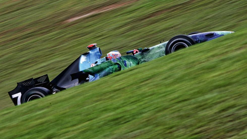 Honda Racing Team