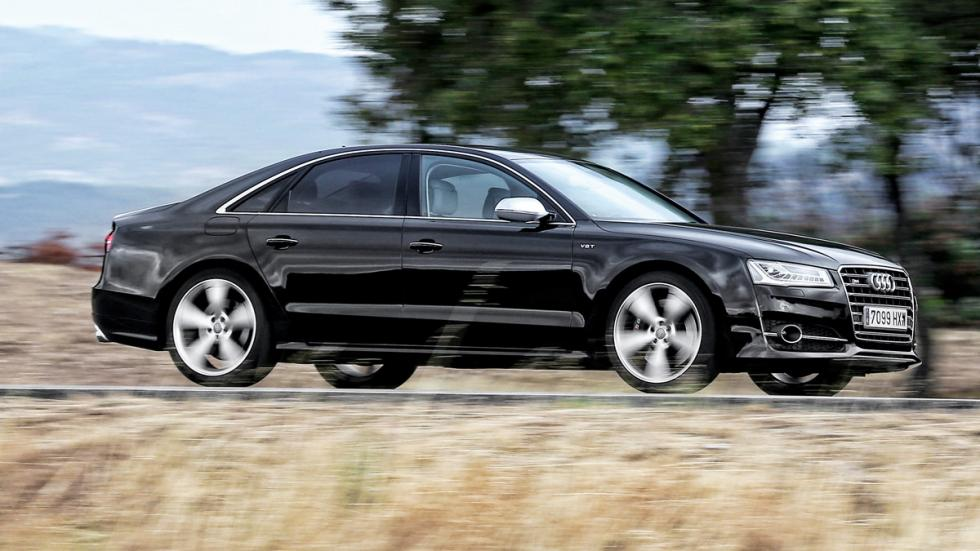 Audi-S8-barrido