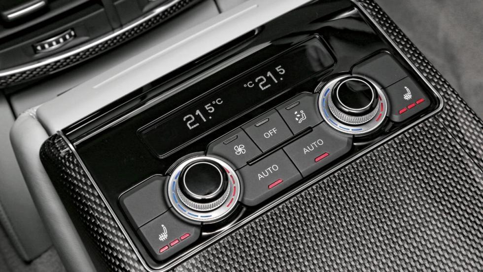 Audi-S8-climatizacion