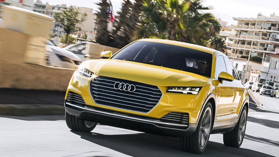 Audi a3 sportback jahreswagen kaufen