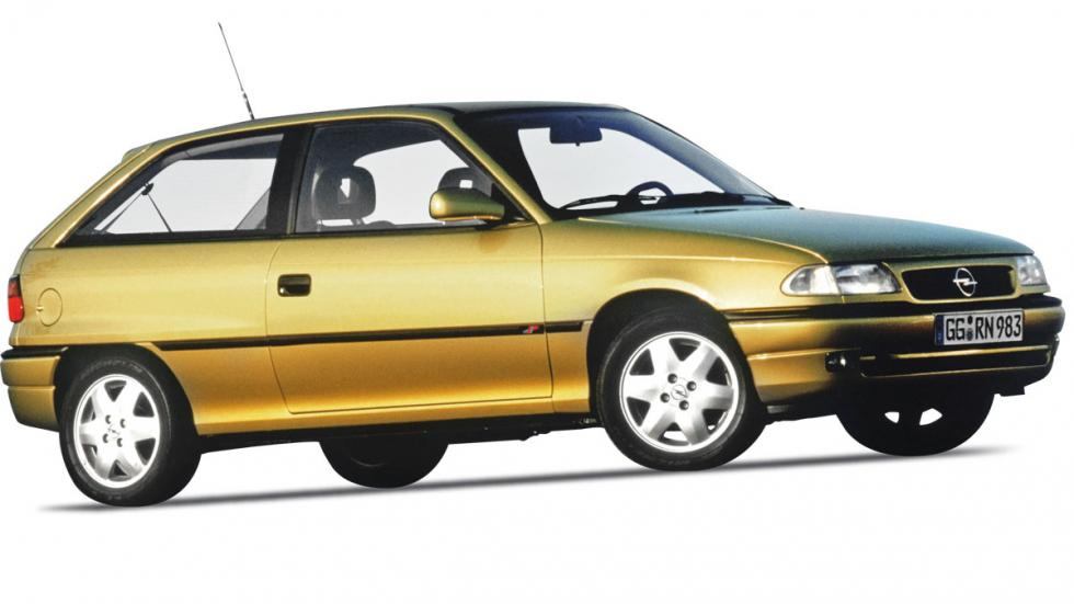 Cierre de la planta de Opel en Bochum 4