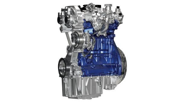 autobild práctico motor ideal
