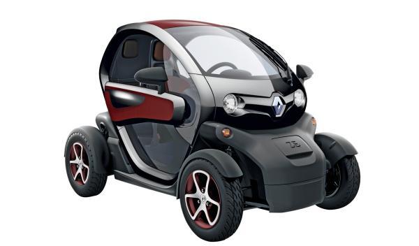 autobild práctico coche eléctrico