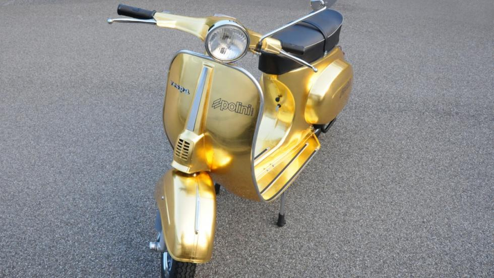 Vespa-Polini-Gold-frontal