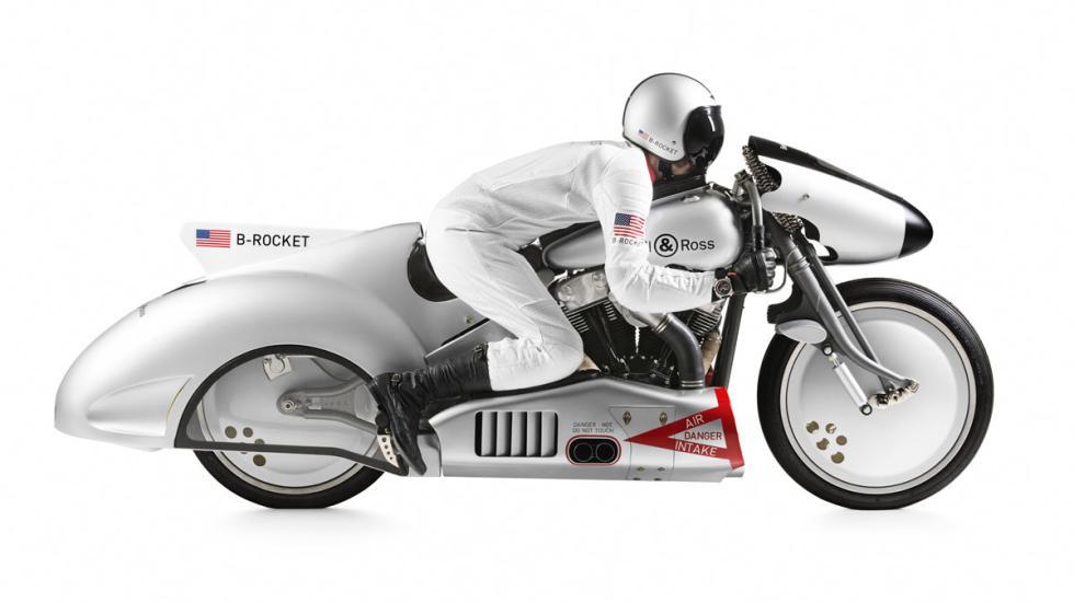 Bell&Ross-B-Rocket-aerodinámica-piloto