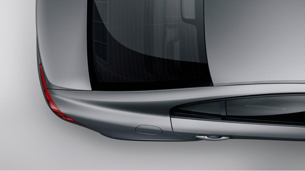 Volvo_S60_Cross_Country_2015-Pilar C
