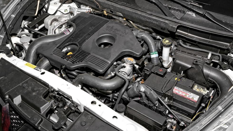 Nissan-Juke-Nismo-RS-motor