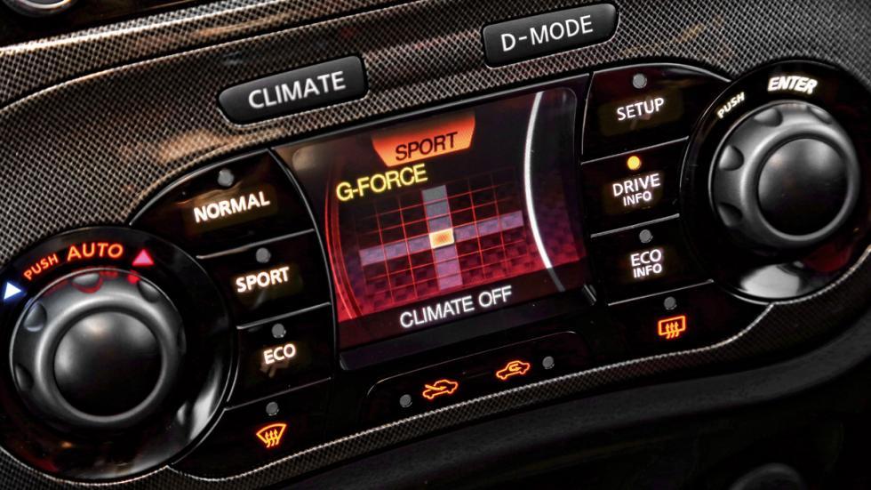 Nissan-Juke-Nismo-RS-pantalla-fuerza-g
