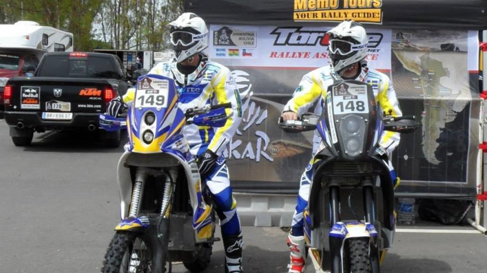 hermanos-berglund-carrera-dakar