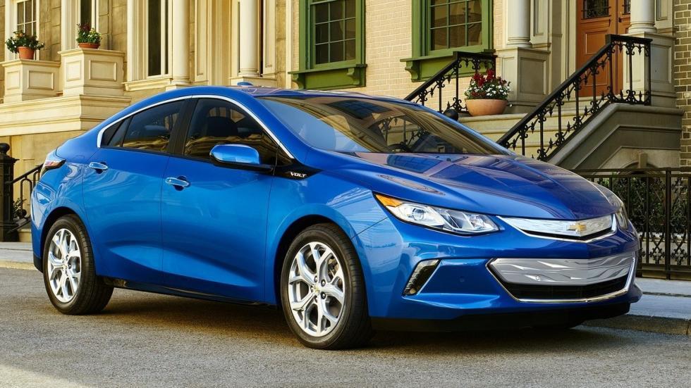 Chevrolet-Volt-frontal