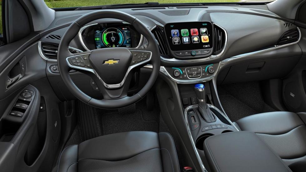 Chevrolet-Volt-salpicadero_1