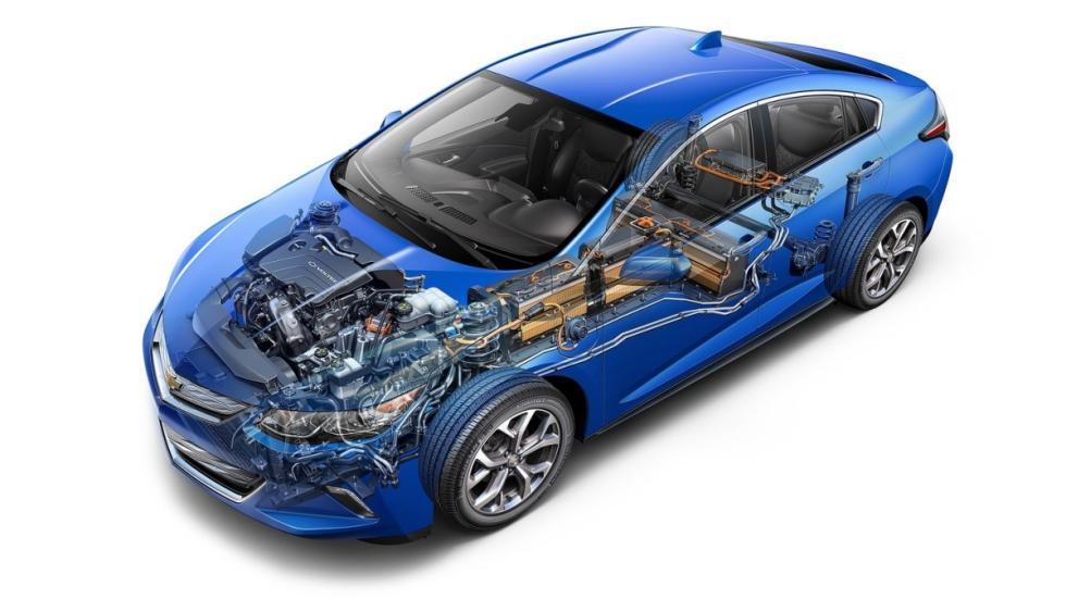 Chevrolet-Volt-infografia