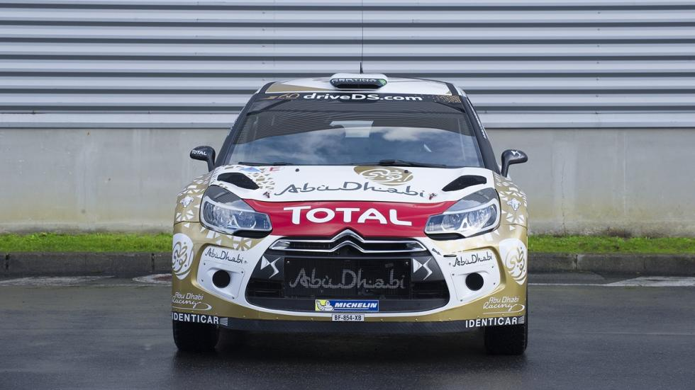 frontal-citroen-ds3