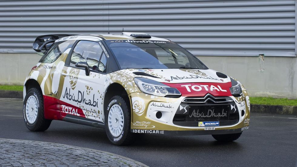 citroen-wrc-2015-decoracion