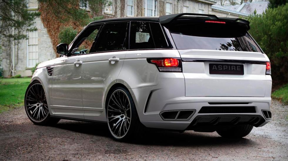 Range Rover Sport Aspire 2015-4