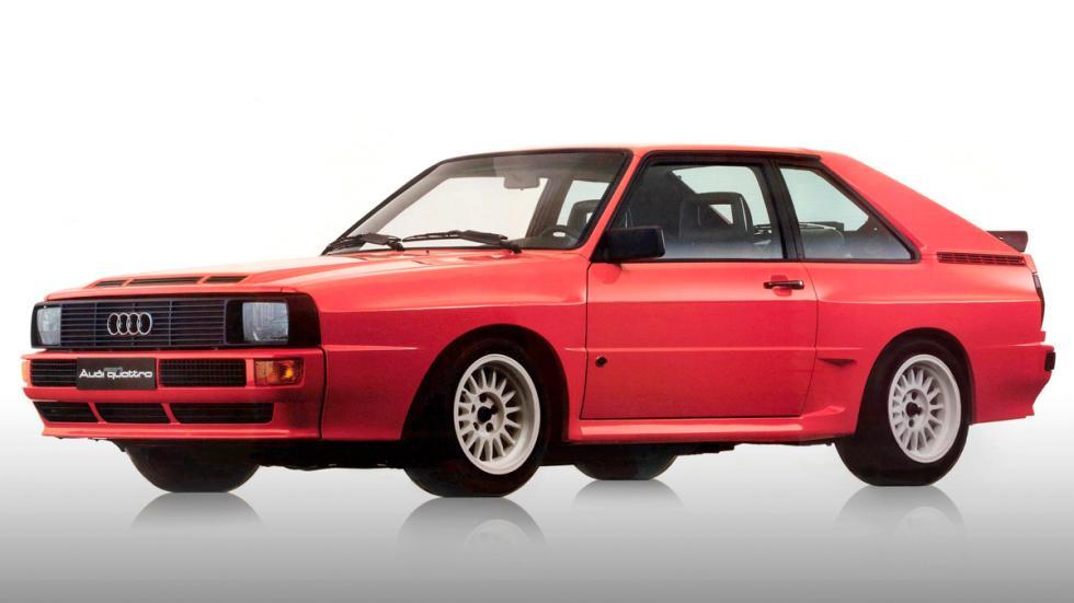 Audi-Sport-Quattro-Frontal