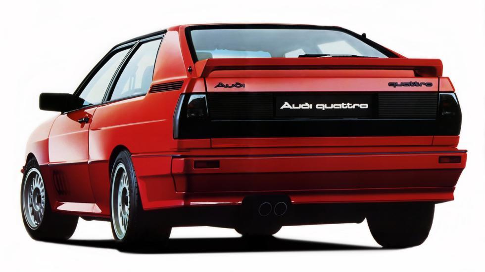 Audi-Sport-Quattro-Trasera