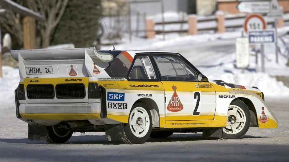 Audi-Sport-Quattro-S1