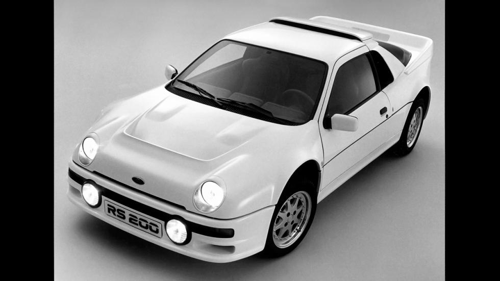 Ford-RS200-Frontal