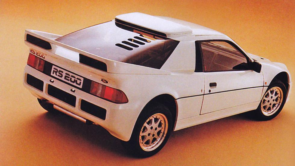 Ford-RS200-Trasera