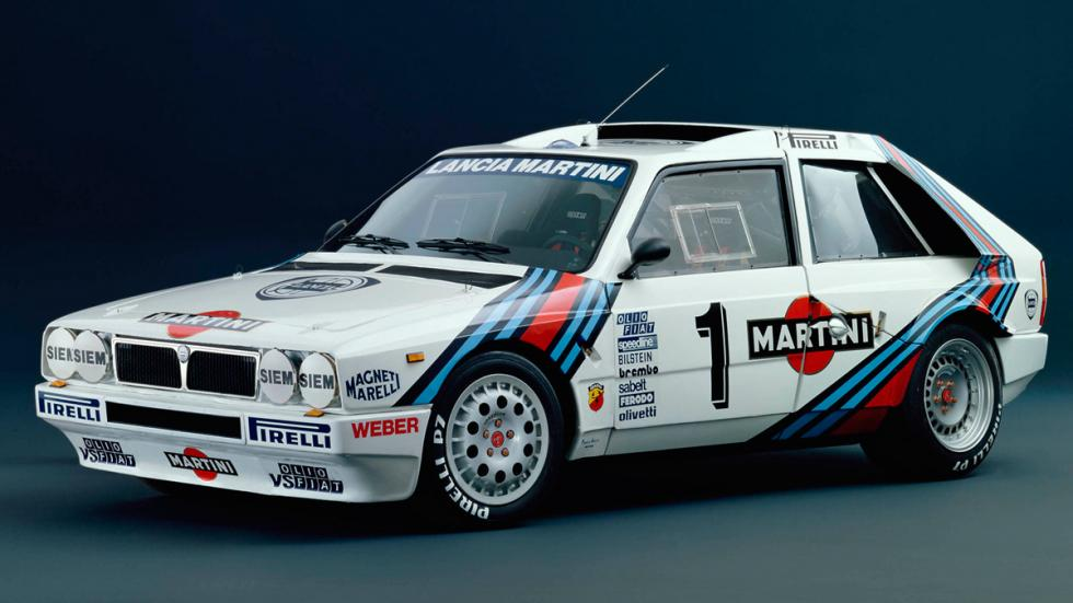 Lancia-Delta_S4-Henri Toivonen