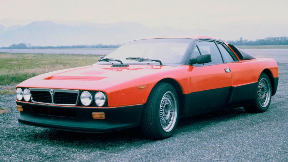Lancia-Rally-037-Frontal