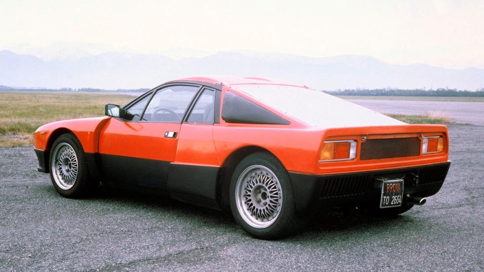 Lancia-Rally-037-Trasera