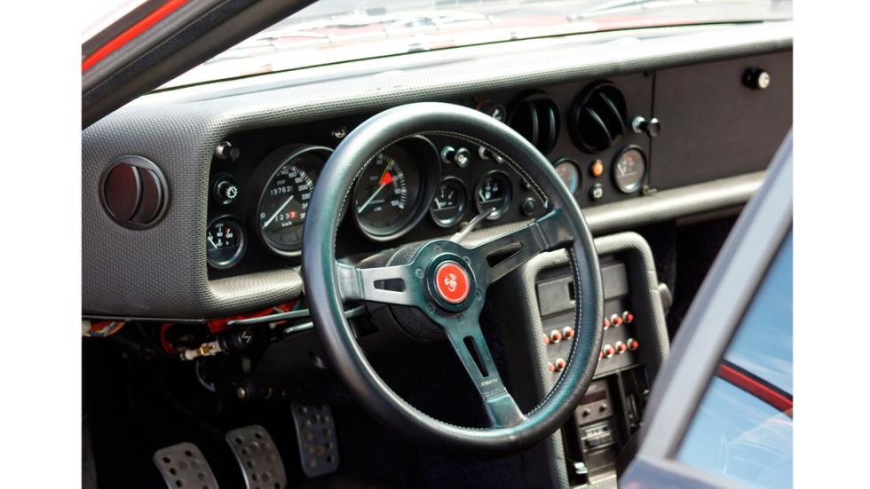 Lancia-Rally-037-Interior