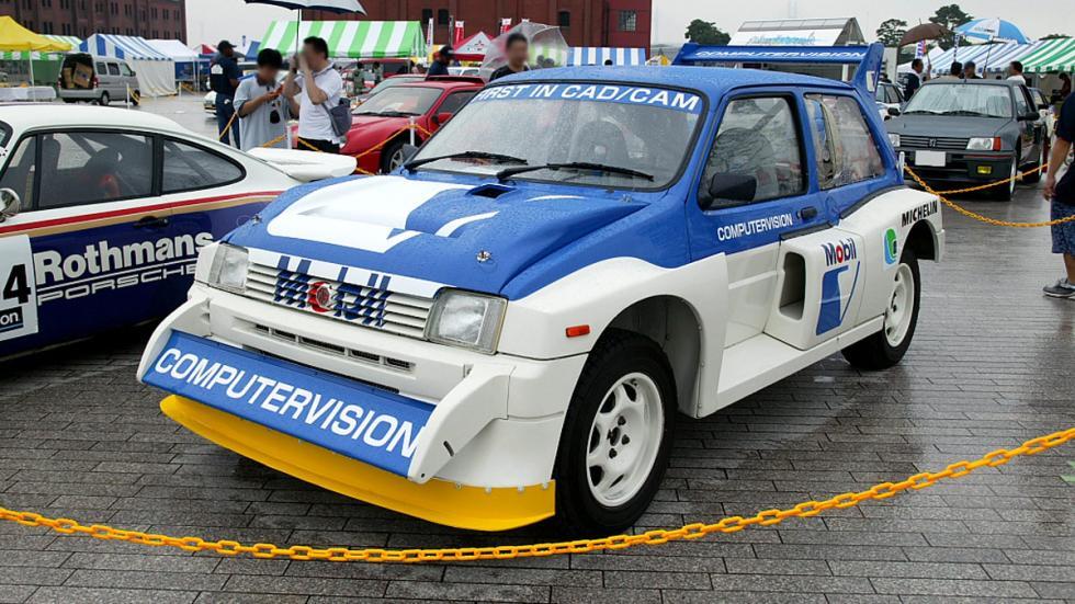 MG-Metro-6R4-Frontal