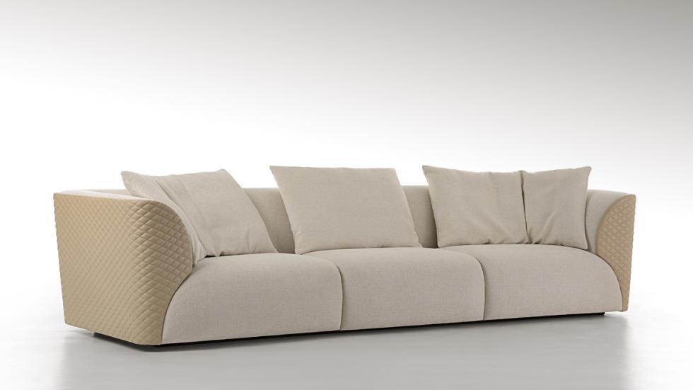 Sofa Winston bentley
