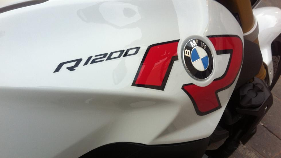 Nueva-BMW-R1200-R-colores