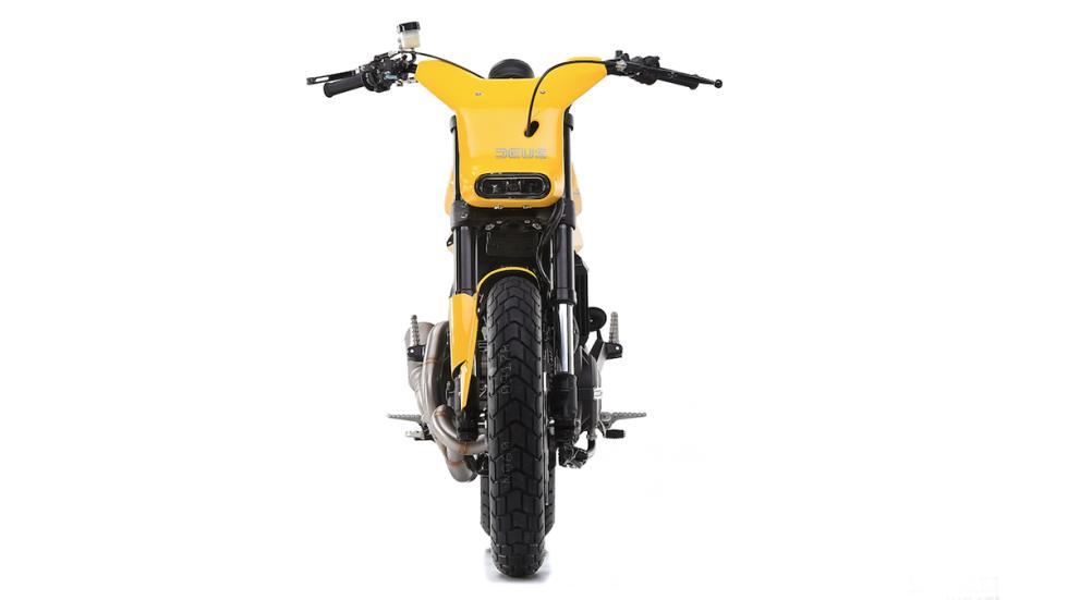 Ducati Scrambler Deus Hondo Grattan 3