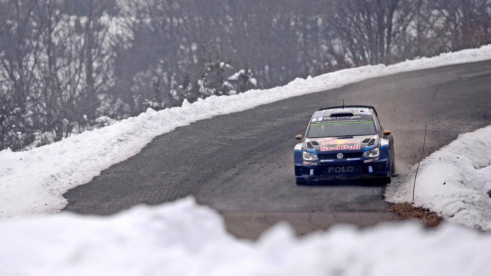 ogier-victoria-rally-montecarlo-2015