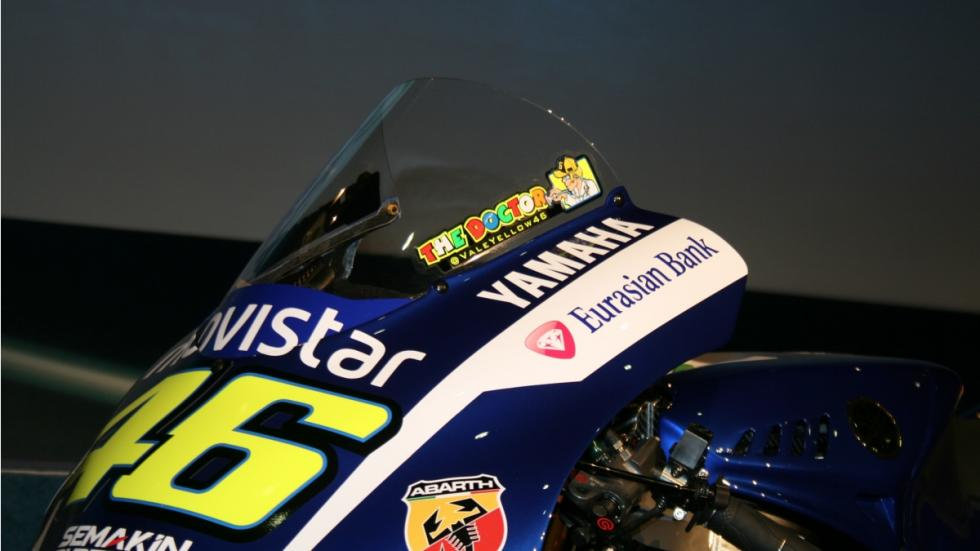 Rossi-46-the-doctor