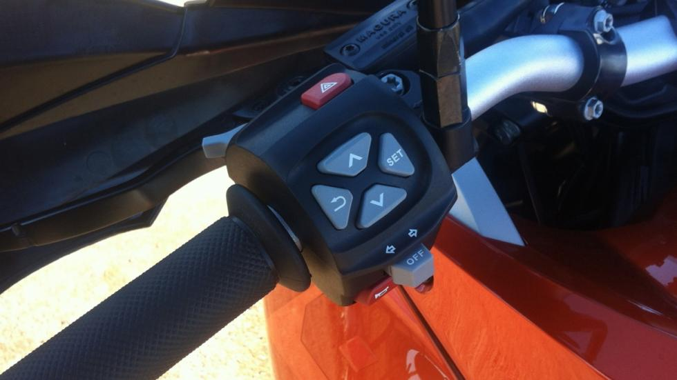 KTM-1190-Adventure-botones