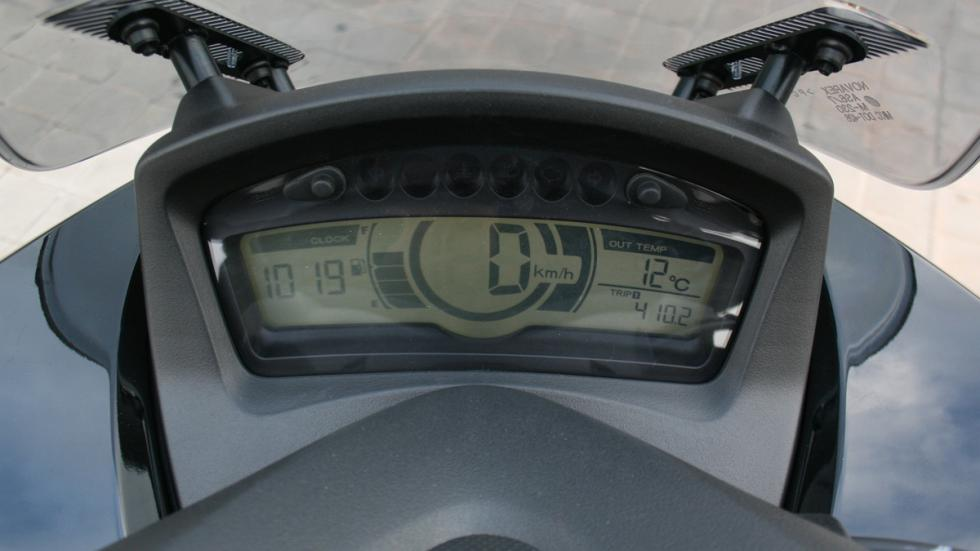 Yamaha-Tricity-125-cuadro