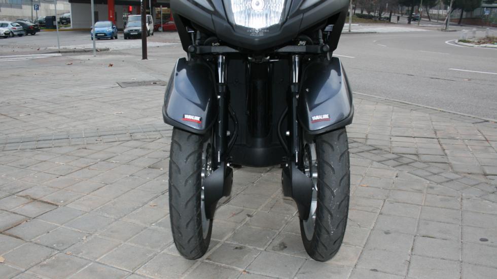 Yamaha-Tricity-125-LMW