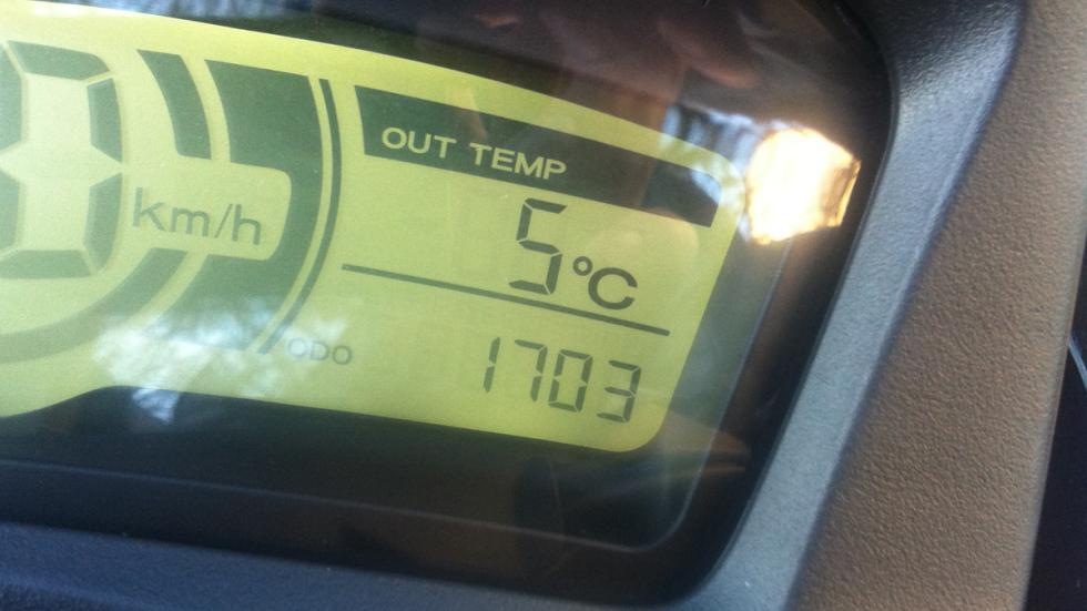 Arranque-en-frío-moto-temperatura-exterior