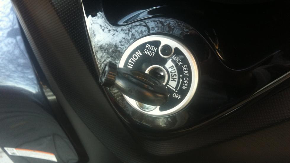 Arranque-en-frío-moto-llave