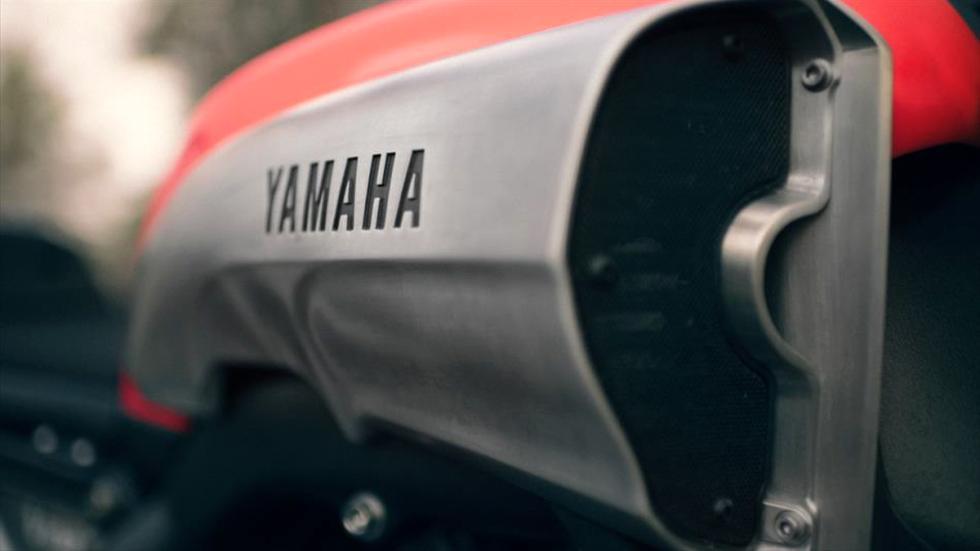 Yamaha-VMax-Infrared-JvB-detalle