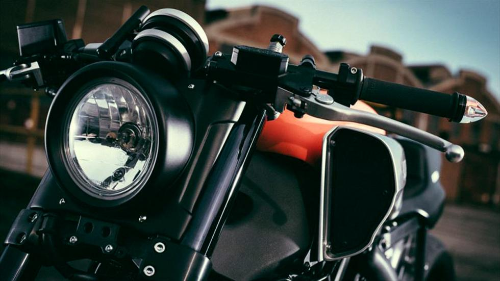 Yamaha-VMax-Infrared-JvB-faro