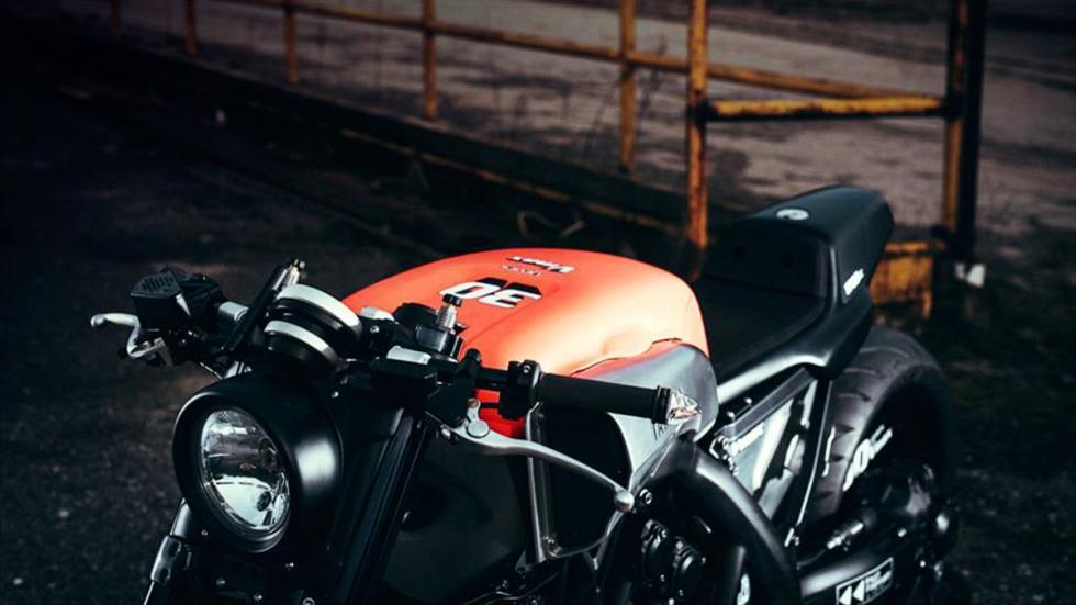 Yamaha-VMax-Infrared-JvB-decoración