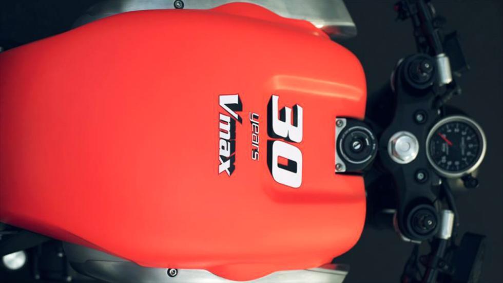 Yamaha-VMax-Infrared-JvB-Moto-30