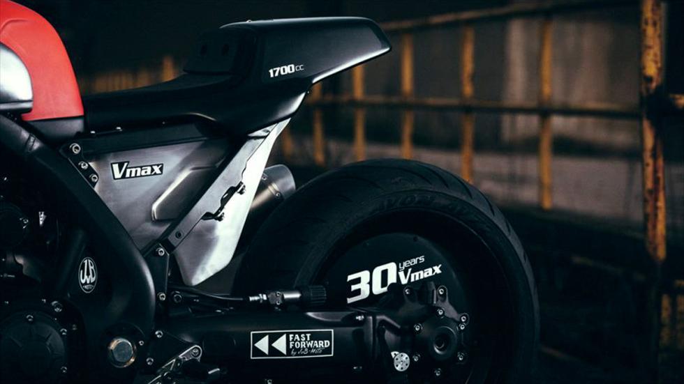 Yamaha-VMax-Infrared-JvB-Moto-rueda