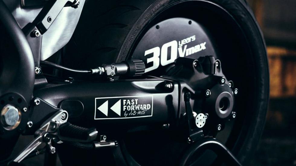 Yamaha-VMax-Infrared-JvB-Moto-mecánica