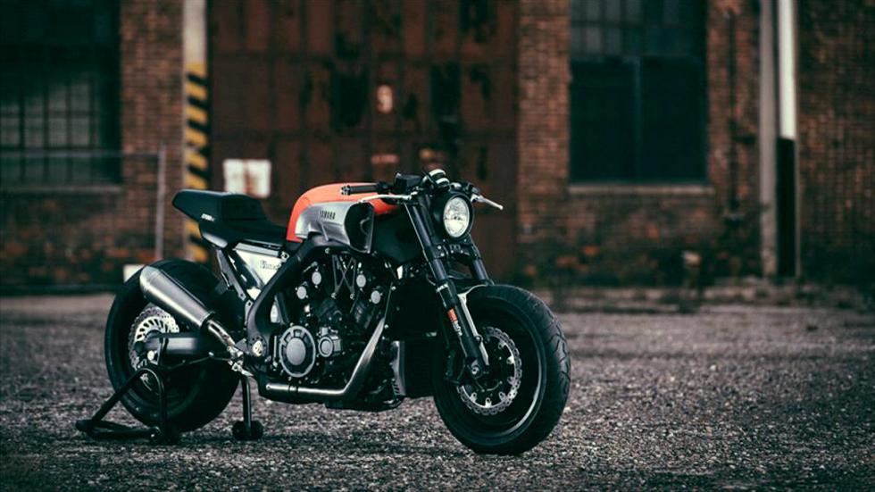 Yamaha-VMax-Infrared-JvB-Moto