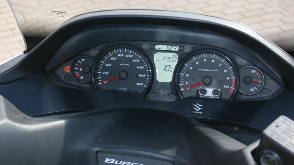 Suzuki-Burgman-400-cuadro