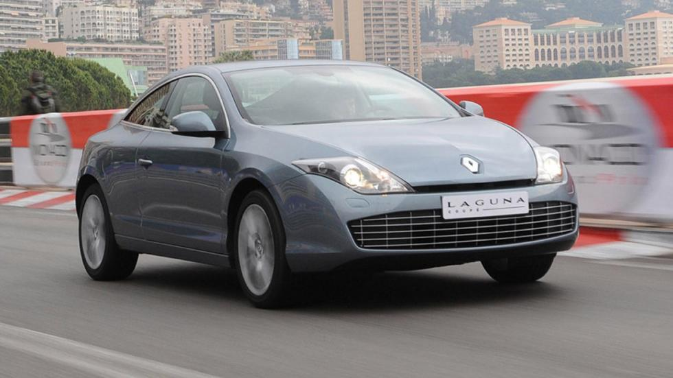 coches-luces-mas-deslumbran-Renault-Laguna-Coupe